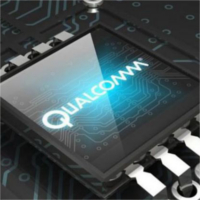 Qualcomm-drops-prices-for-its-entry-level-chipsets-MediaTek-not-worried (1)