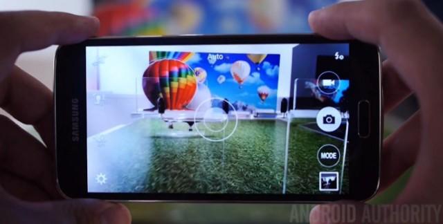 Samsung-Galaxy-S5-camera-645x327