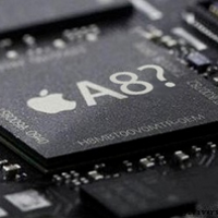 The-Apple-A8-SoC-in-the-iPhone-6-might-hit-2-GHz-core-clock-speeds-for-the-first-time
