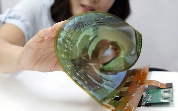 Ultra-HD-rollable-_2972013b