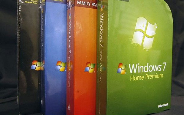 Windows_2771247b