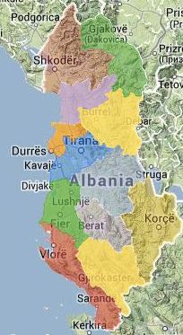 Hapen pika aksesi WiFi falas në 16 plazhet e Shqipërisë