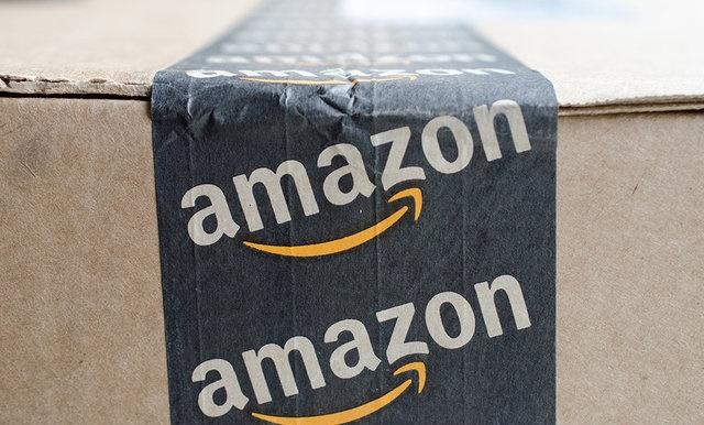 amazon-box-logo-stock-3_1020.0_standard_640.0
