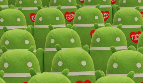 android_kitkat2-100067600-large