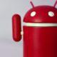 Avast: Të dhënat e fshira nga Android mund të rikthehen me lehtësi