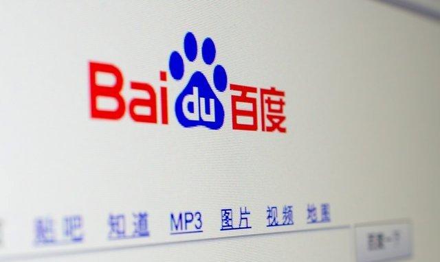 baidu__1_of_1_.0_standard_640.0