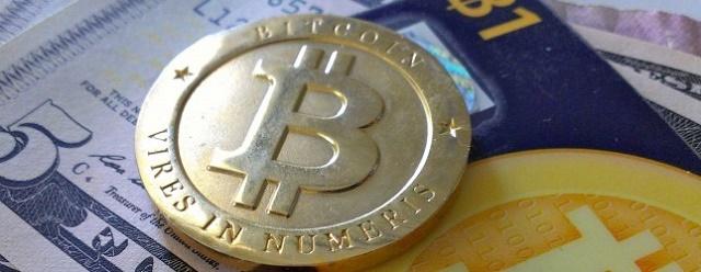Dell fillon të pranojë monedhën Bitcoin për blerjet online