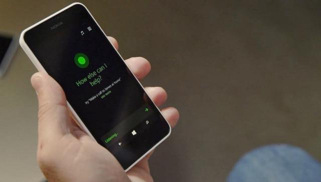 Microsoft bashkon rezultatet akademike në Bing me synimin që të lidhë hulumtuesit me Cortana-n