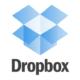 Edward Snowden: Dropbox është një armik i privatësisë