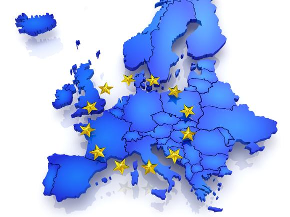 european_union_map_flag-100310373-large