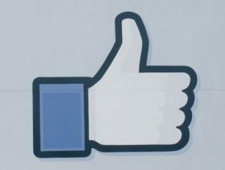 facebook_like-798x310