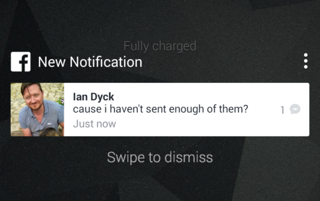 fb-notifications