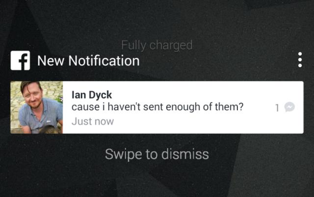fb-notifications