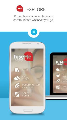 fuseme-01