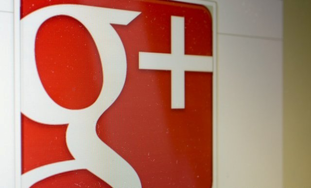 Google+ nuk do të ju kërkojë më që ta përdorni emrin tuaj të vërtetë