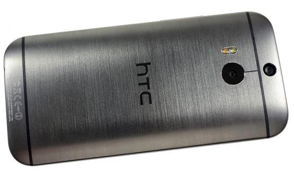 HTC po e merr veten, raporton 2.43 miliardë $ fitime për tremujorin e dytë të 2014-ës
