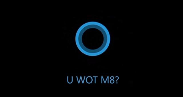 Shërbimi Cortana, së shpejti i pranishëm në Mbretërinë e Bashkuar