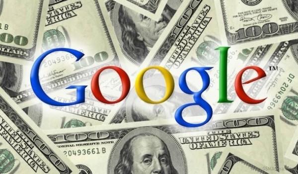 Google raporton 16 miliardë $ të ardhura për tre mujorin e dytë të këtij viti