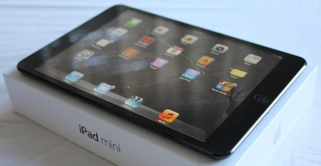 IDC: Shitjet e tabletë shënojnë rritje globale