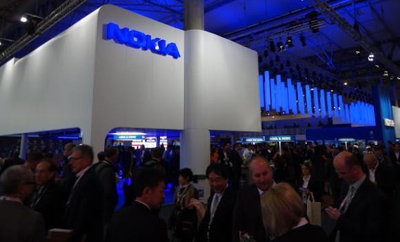 Microsoft dhe Nokia do të mbajnë një event në Japoni më 27 korrik