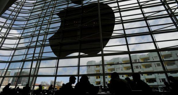 Apple siguron konsumatorët kinezë që iPhone nuk është i rrezikshëm për privatësinë