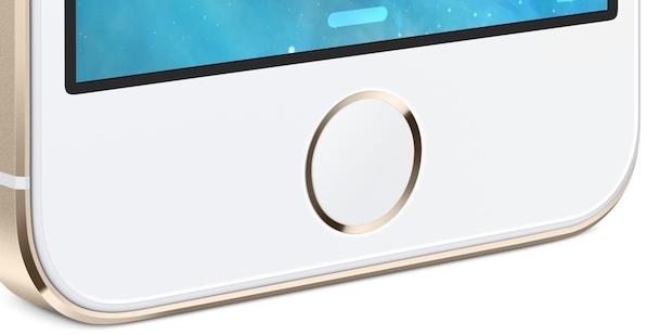 Dalin informacionet paraprake që iPhone 6 do të ketë paraqitje prej safiri