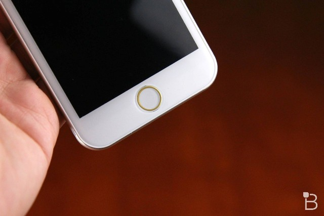 iphone-6-dummy-gold-008-1280x853