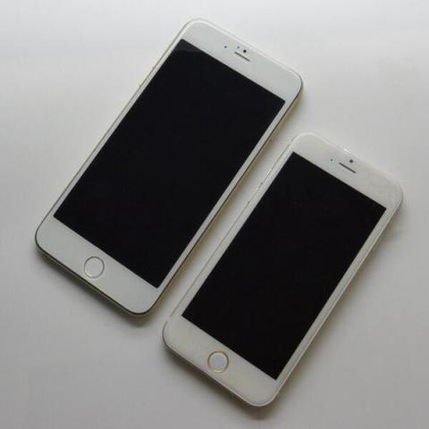 Wall Street Journal: Apple ka porositur mbi 70 milionë iPhone të rinj