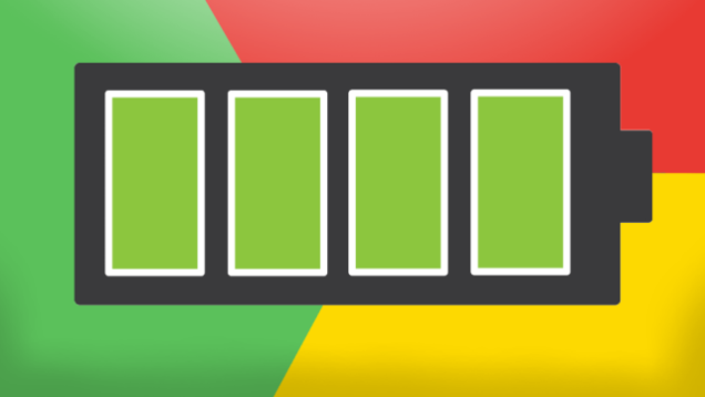 Forbes: Chrome harxhon më tepër bateri në Windows se sa Internet Explorer dhe Firefox