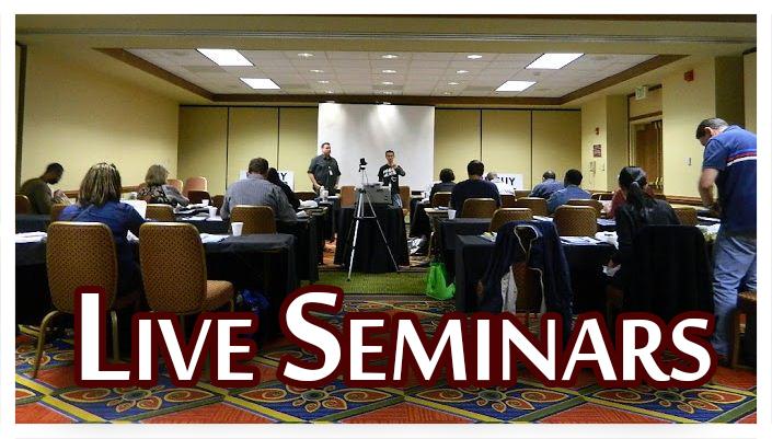 live-seminars