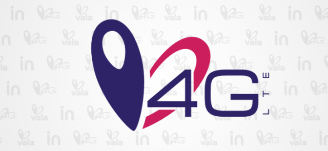 PTK nënshkruan zyrtarisht kontratën për implementimin e teknologjisë 4G (LTE)