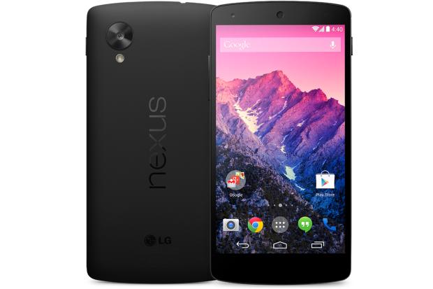 nexus5-100363098-primary.idge