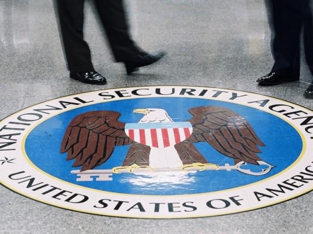 "NSA e konsideron Linux Journal një ""forum ekstremist"""