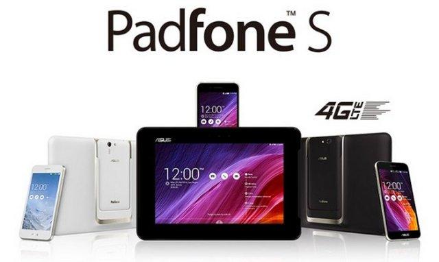 PadFoneX dhe ZenFone 5, dy pajisjet e reja të kompanisë Asus