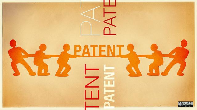 patentat