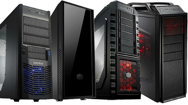 pc-dominates-gaming-hardware-sales_m644