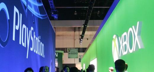 PlayStation 4 tejkalon Xbox One me numrin e shitjeve për muajin e gjashtë me radhë