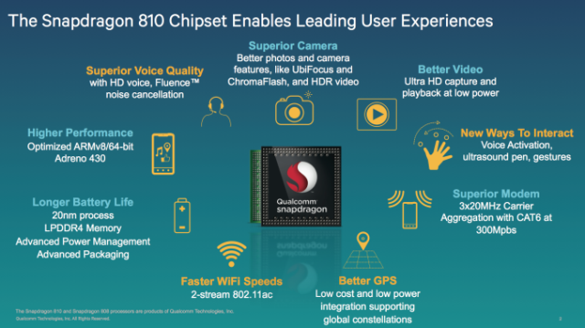 qualcomm-snapdragon-810-2