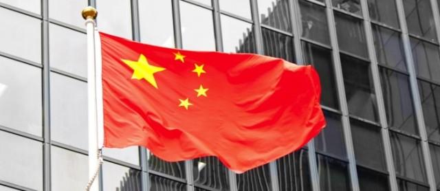 Raport: Kina ka më tepër përdorues të internetit nga pajisjet mobile se sa nga PC-të