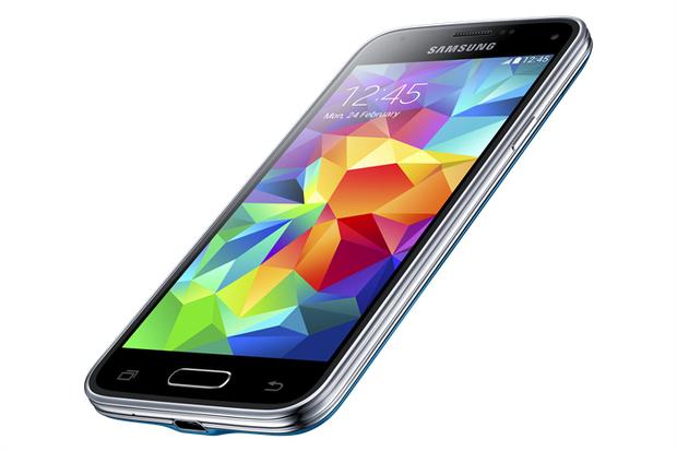 sm-g800h_gs5-mini_blue_9-100354028-primary.idge