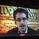 Edward Snowden planifikon të punojë në teknologjinë e privatësisë