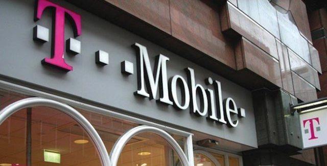 Një tjetër rrjet LTE-Advaned i shtohet Evropës nga T-Mobile