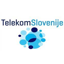 Telekom Slovenije mund të shes kompaninë Ipko