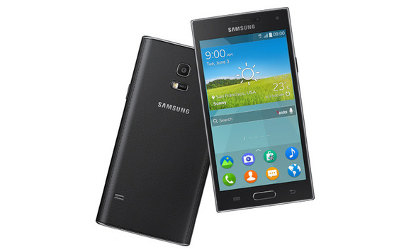 tizen_smartphone-100303765-large