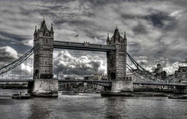 Kryebashkiaku i Londrës premton që ky qytet do të ketë rrjetin 5G