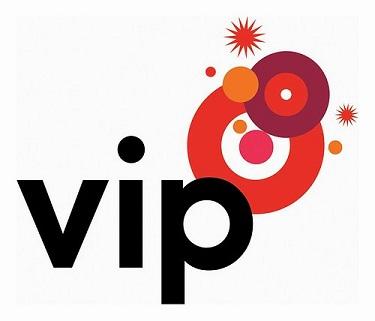 Operatori mobil në Maqedoni Vip lançon shërbimet 4G LTE