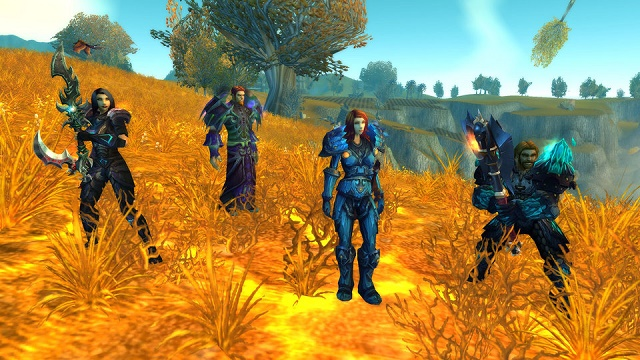 wow-warlords-of-draenor-screenshot_1920.0_cinema_960.0