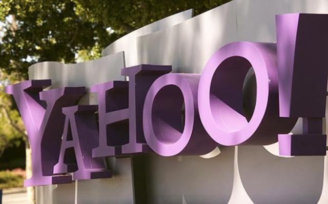 Yahoo mbyll shërbimet jo të popullarizuara