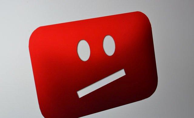 Google me mirësjellje iu tregon përdoruesve që fajet për lëshim të dobët në YouTube i kanë ISP-të
