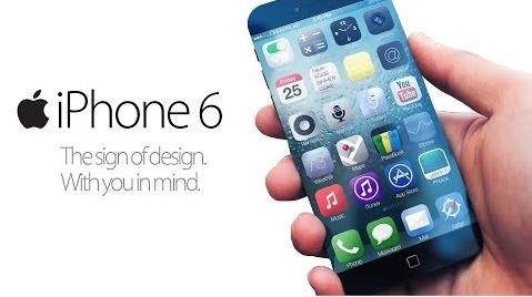 """Reklama e fundit e Apple tregon se """"iPhone është shpëtimtar i botës"""""""
